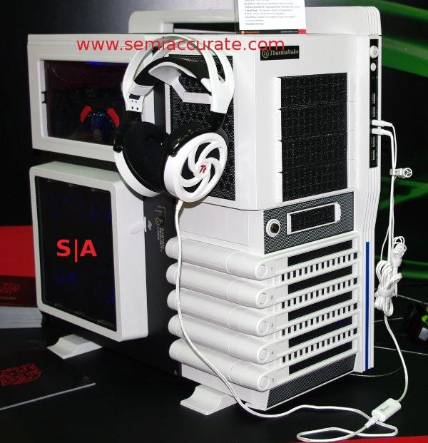 Thermaltake_L10GT_Snow