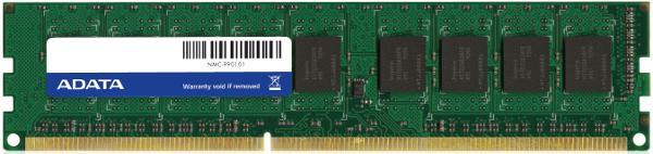 Adata DDR3L DIMM