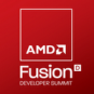 AMD AFDS Digital