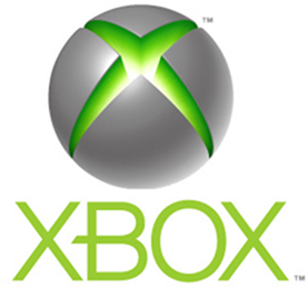 Confused about XBox Next and PS4 code names? - SemiAccurate