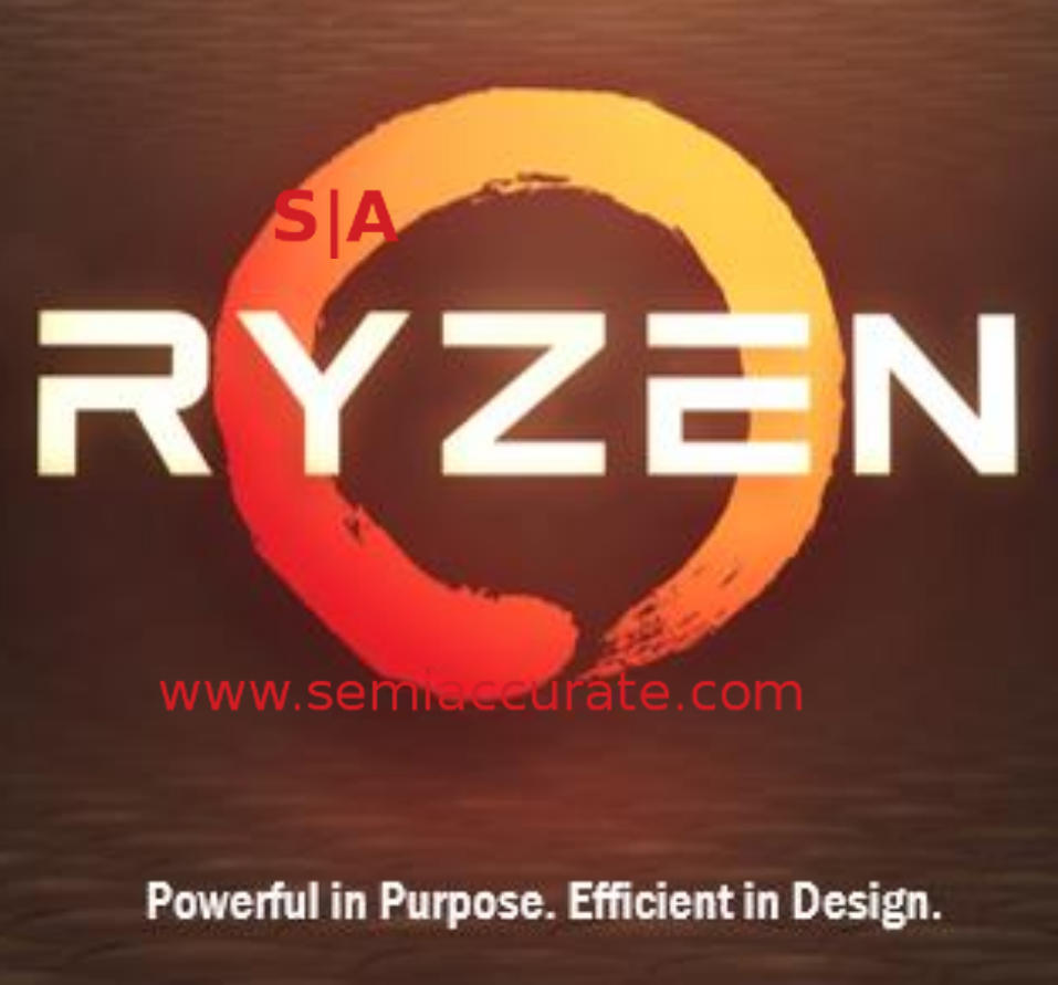 AMD Announces 12nm 2nd Generation Zen, 7nm Vega, 2018 Roadmaps