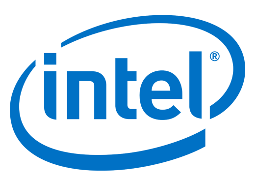 Intel's Comet lake is 'meh', the launch was not - SemiAccurate