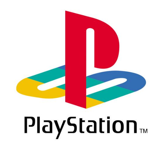 Kotaku report: PS5 release unlikely until 2020 at the earliest