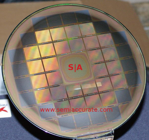 Lilliputian fuel cell wafer