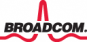 Broadcom logo
