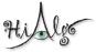 HiAlgo Logo