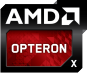 53118A_AMD_OptX_P_RGB