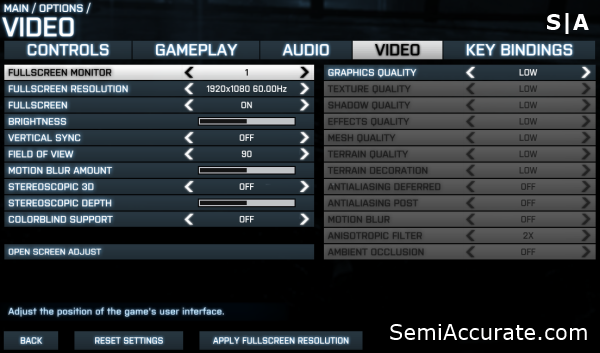 BF3RichlandSettings