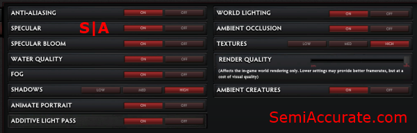 dota2HaswellSettings