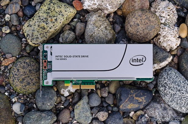 Intel NVME SSD (3 of 3)