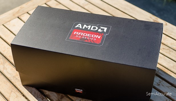 AMD Fury X (1 of 12)