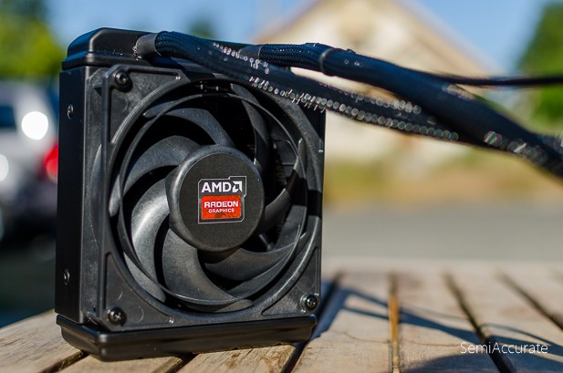 AMD Fury X (10 of 12)