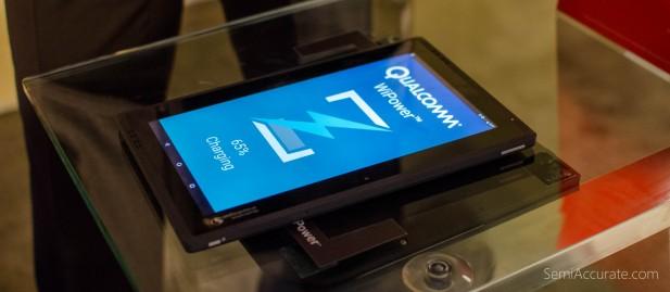 QualcommSnapdragon820 (14 of 22)
