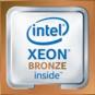 Xeon Bronze logo